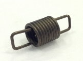 thumbs_extension-springs-7